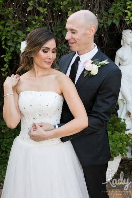 New Orleans Wedding Photography-807.jpg