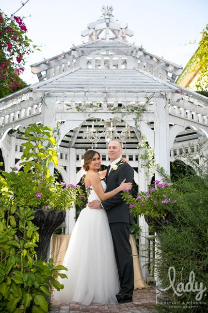 New Orleans Wedding Photography-860.jpg