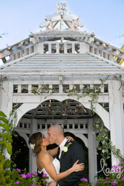 New Orleans Wedding Photography-861.jpg