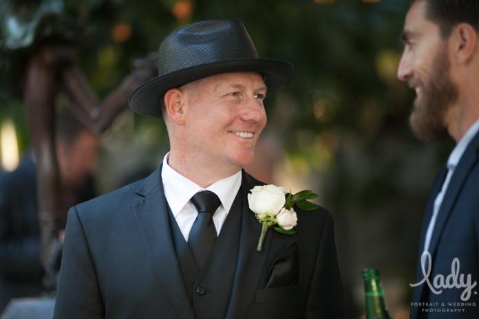 New Orleans Wedding Photography-883.jpg