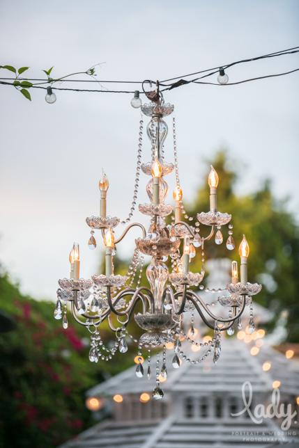 New Orleans Wedding Photography-896.jpg
