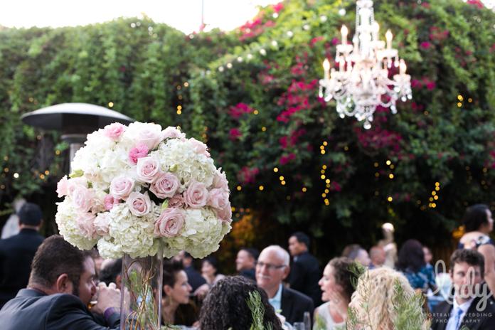 New Orleans Wedding Photography-906.jpg
