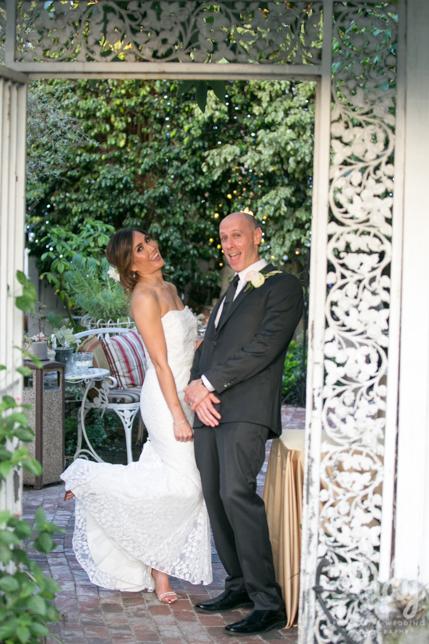 New Orleans Wedding Photography-910.jpg