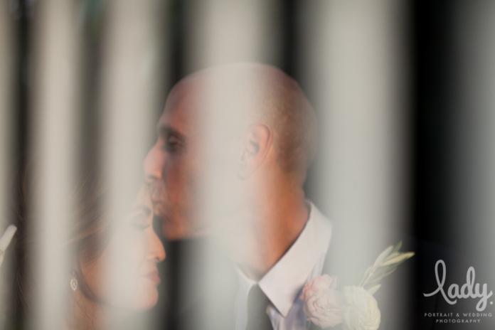 New Orleans Wedding Photography-916.jpg