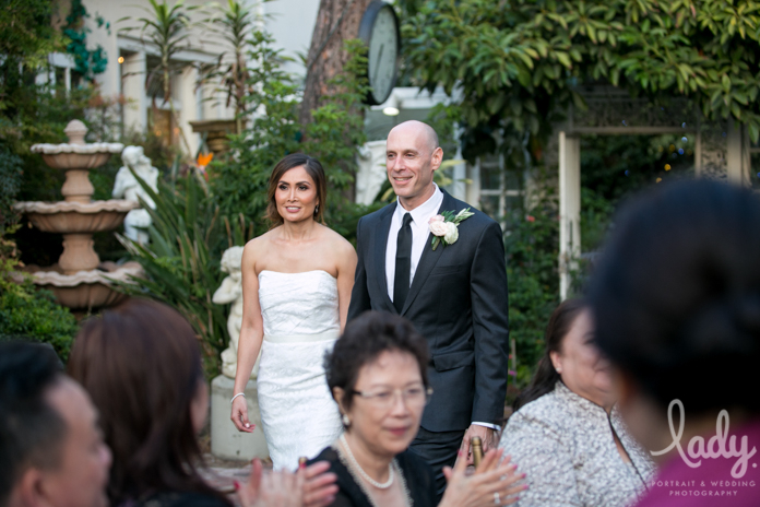 New Orleans Wedding Photography-924.jpg
