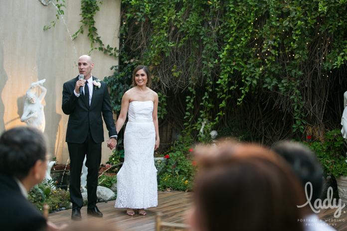 New Orleans Wedding Photography-958.jpg