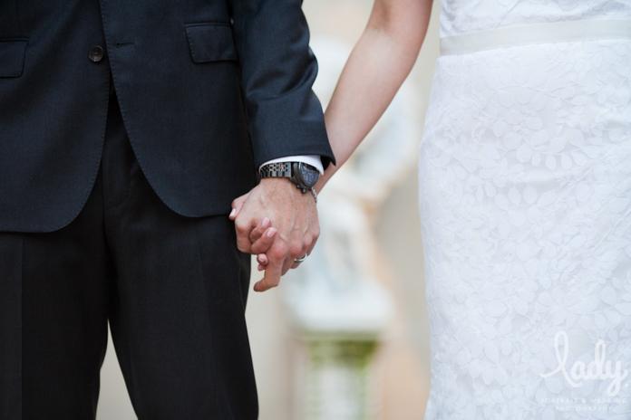 New Orleans Wedding Photography-959.jpg