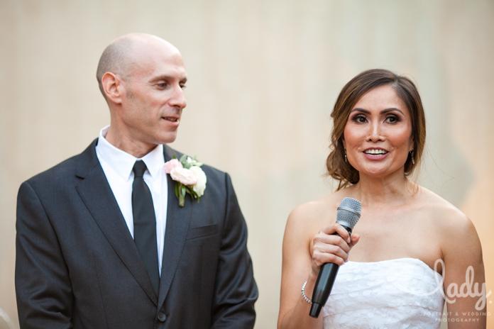 New Orleans Wedding Photography-963.jpg
