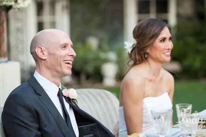 New Orleans Wedding Photography-995.jpg