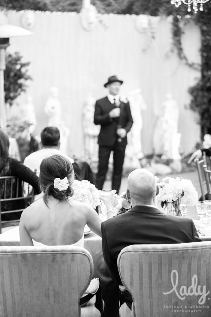 New Orleans Wedding Photography-1032.jpg