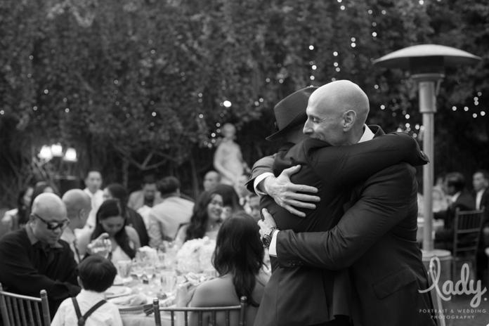 New Orleans Wedding Photography-1039.jpg