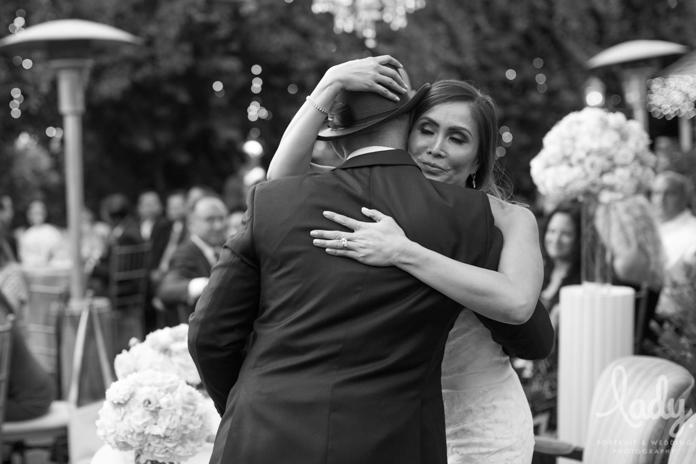 New Orleans Wedding Photography-1044.jpg