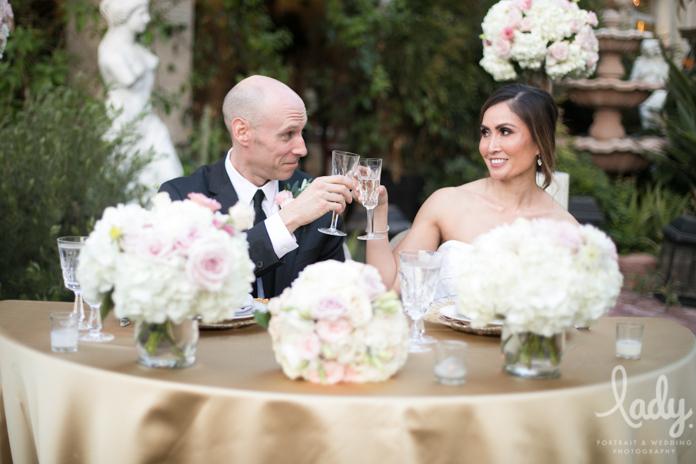 New Orleans Wedding Photography-1049.jpg