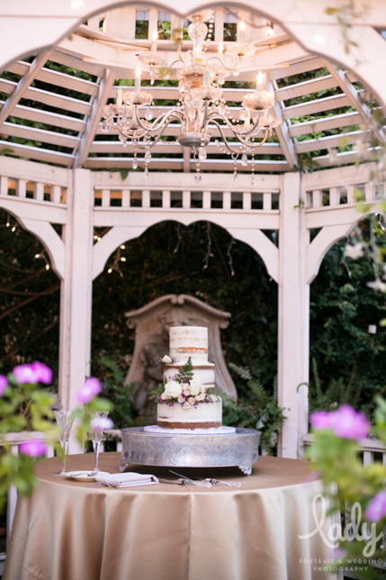 New Orleans Wedding Photography-1071.jpg