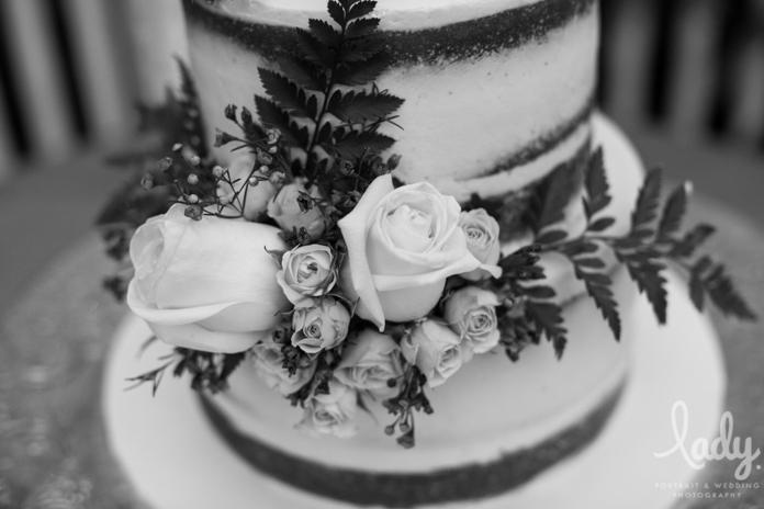 New Orleans Wedding Photography-1082.jpg