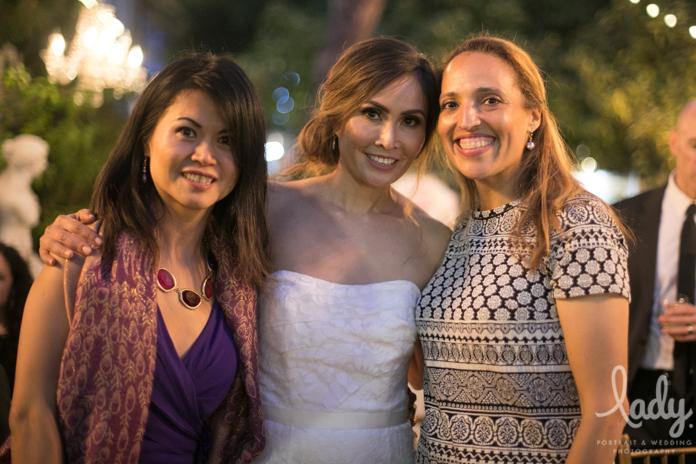 New Orleans Wedding Photography-1093.jpg
