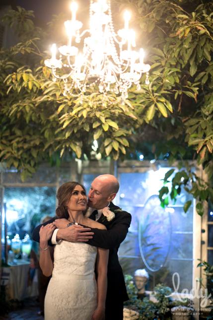 New Orleans Wedding Photography-1107.jpg