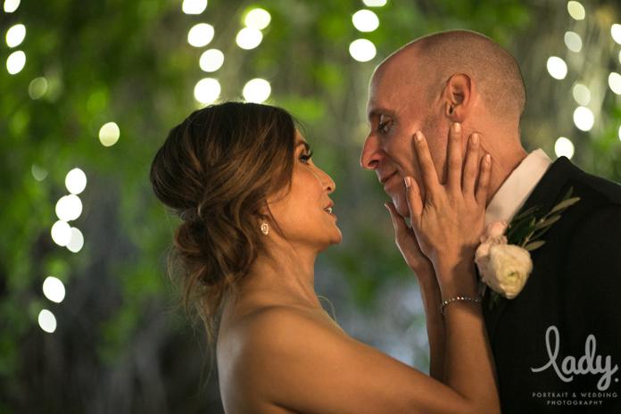 New Orleans Wedding Photography-1117.jpg
