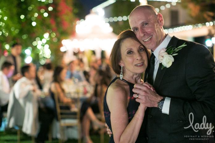 New Orleans Wedding Photography-1137.jpg