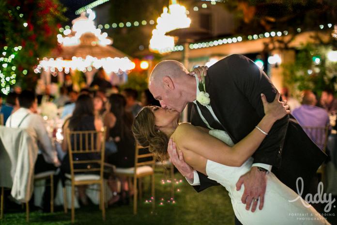 New Orleans Wedding Photography-1129.jpg