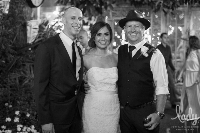 New Orleans Wedding Photography-1206.jpg