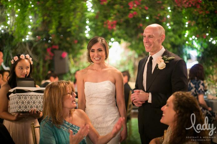 New Orleans Wedding Photography-1176.jpg