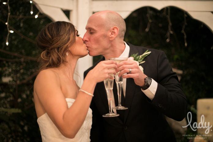 New Orleans Wedding Photography-1238.jpg