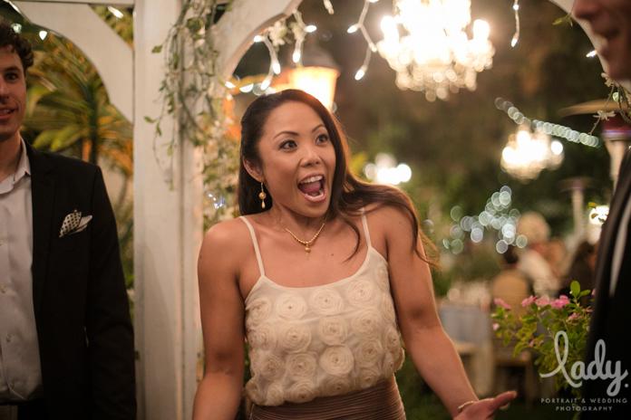 New Orleans Wedding Photography-1247.jpg