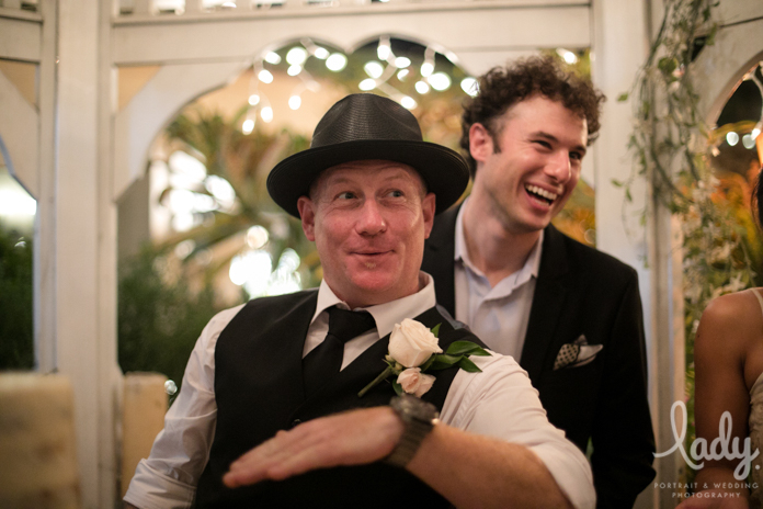 New Orleans Wedding Photography-1248.jpg