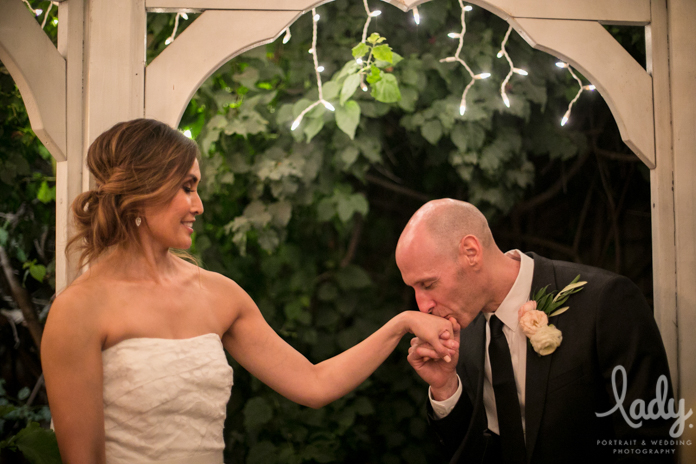 New Orleans Wedding Photography-1256.jpg