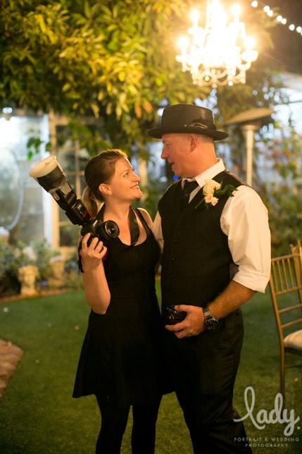 New Orleans Wedding Photography-1344.jpg