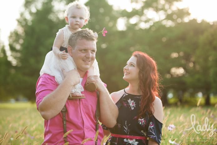 New Orleans Family Portrait Photography -7.jpg
