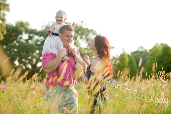 New Orleans Family Portrait Photography -8.jpg