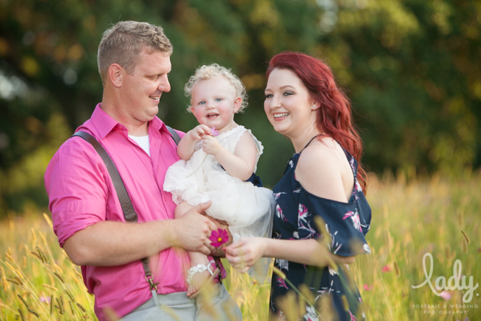 New Orleans Family Portrait Photography -11.jpg