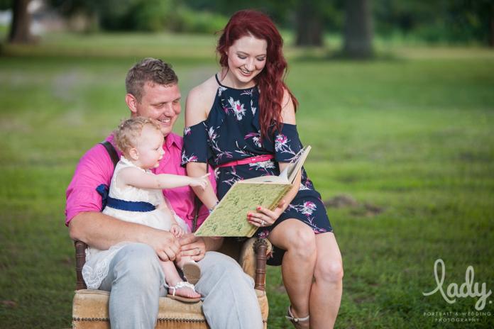 New Orleans Family Portrait Photography -12.jpg