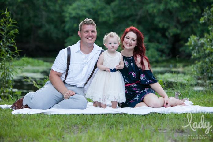 New Orleans Family Portrait Photography -16.jpg
