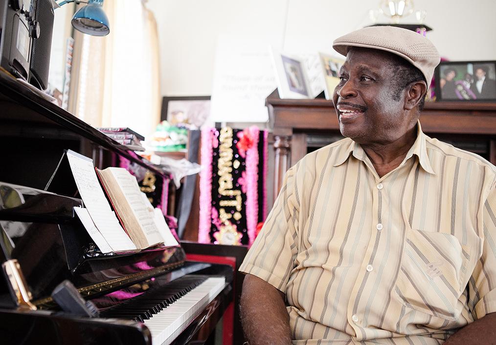 new orleans portrait photographer 7.jpg