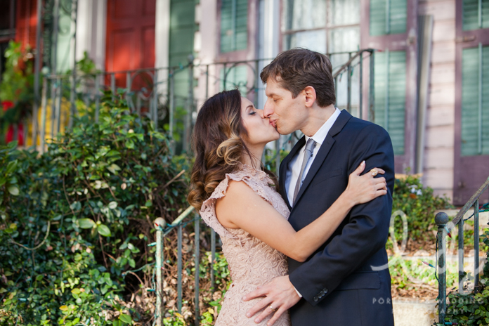 new orleans wedding photography-0114.jpg