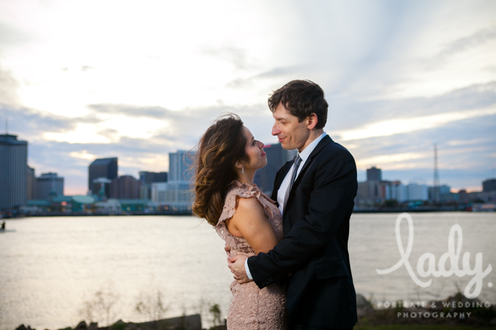 new orleans wedding photography-0441.jpg