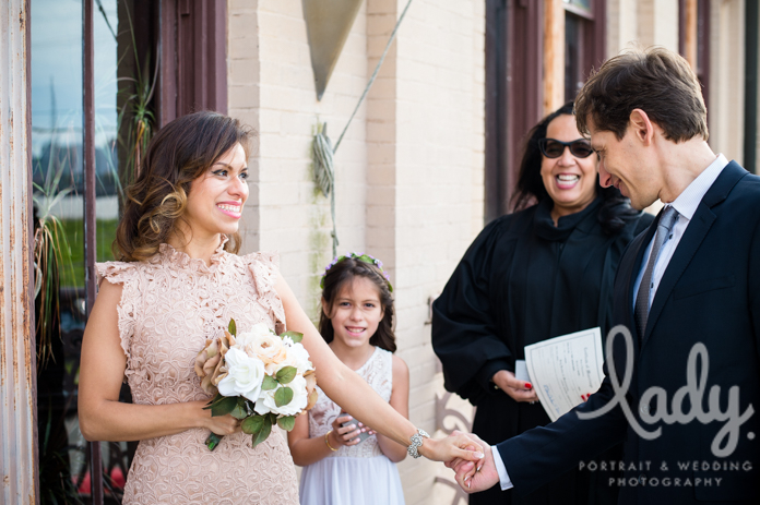 new orleans wedding photography-8383.jpg