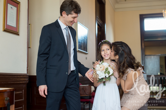 new orleans wedding photography-8432.jpg