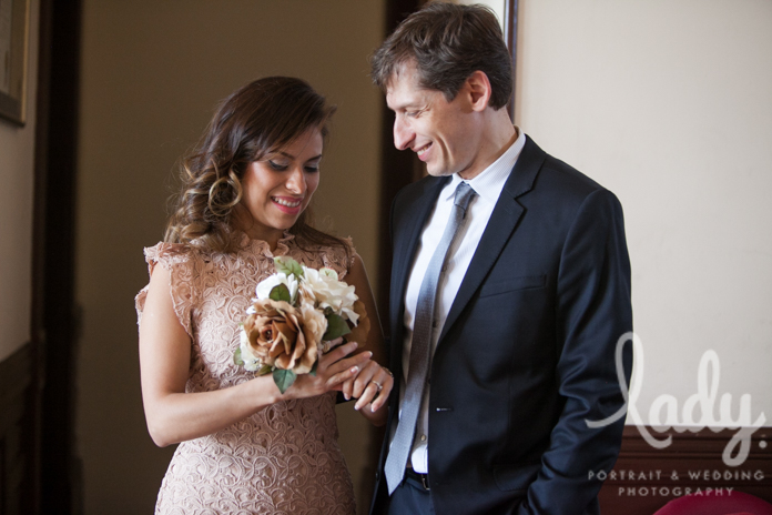 new orleans wedding photography-9704.jpg