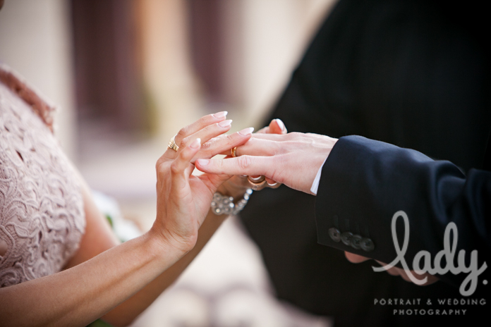 new orleans wedding photography-9782.jpg