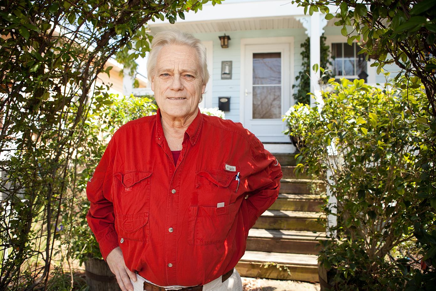 new orleans documentary photography 8.jpg