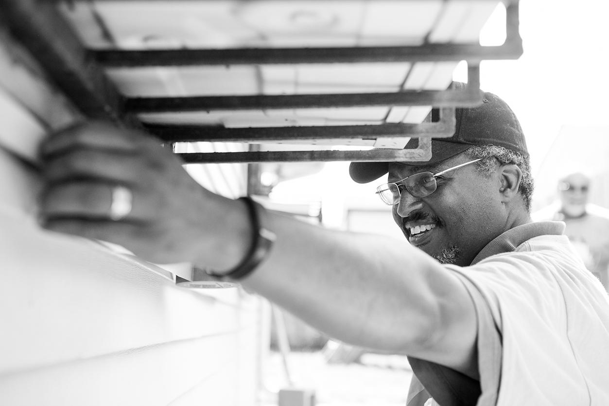 new orleans documentary photography 28.jpg