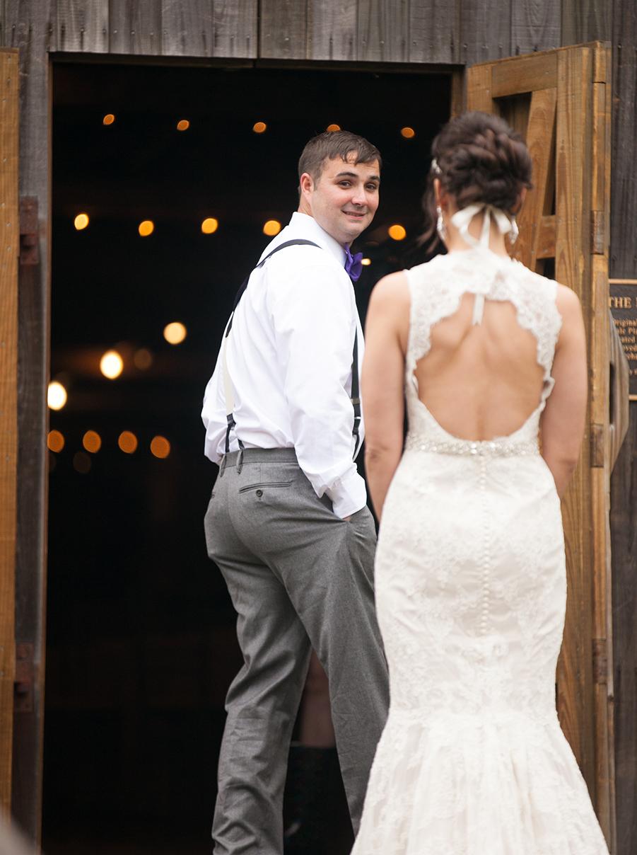 new orleans wedding photographer 12.jpg
