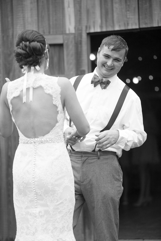 new orleans wedding photographer 14.jpg