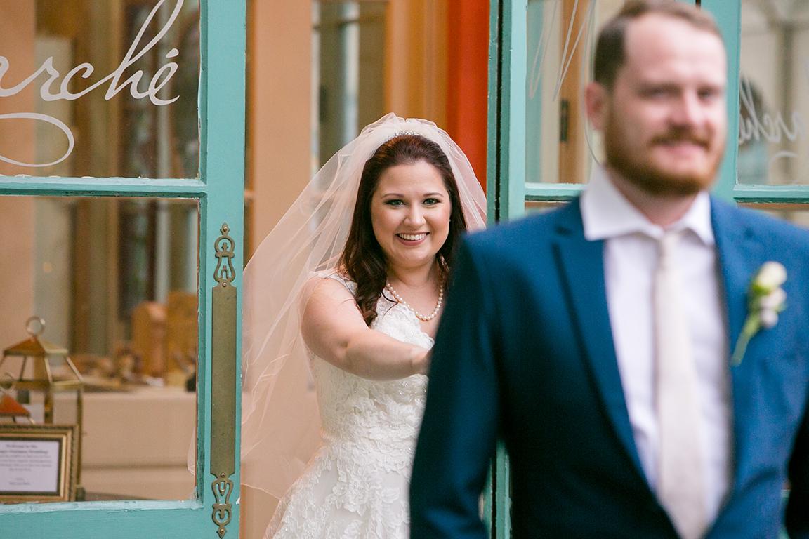 new orleans wedding photographer 8.jpg