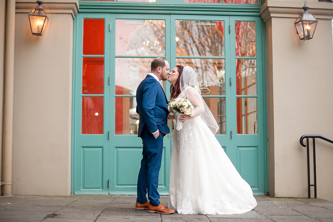 new orleans wedding photographer 10.jpg