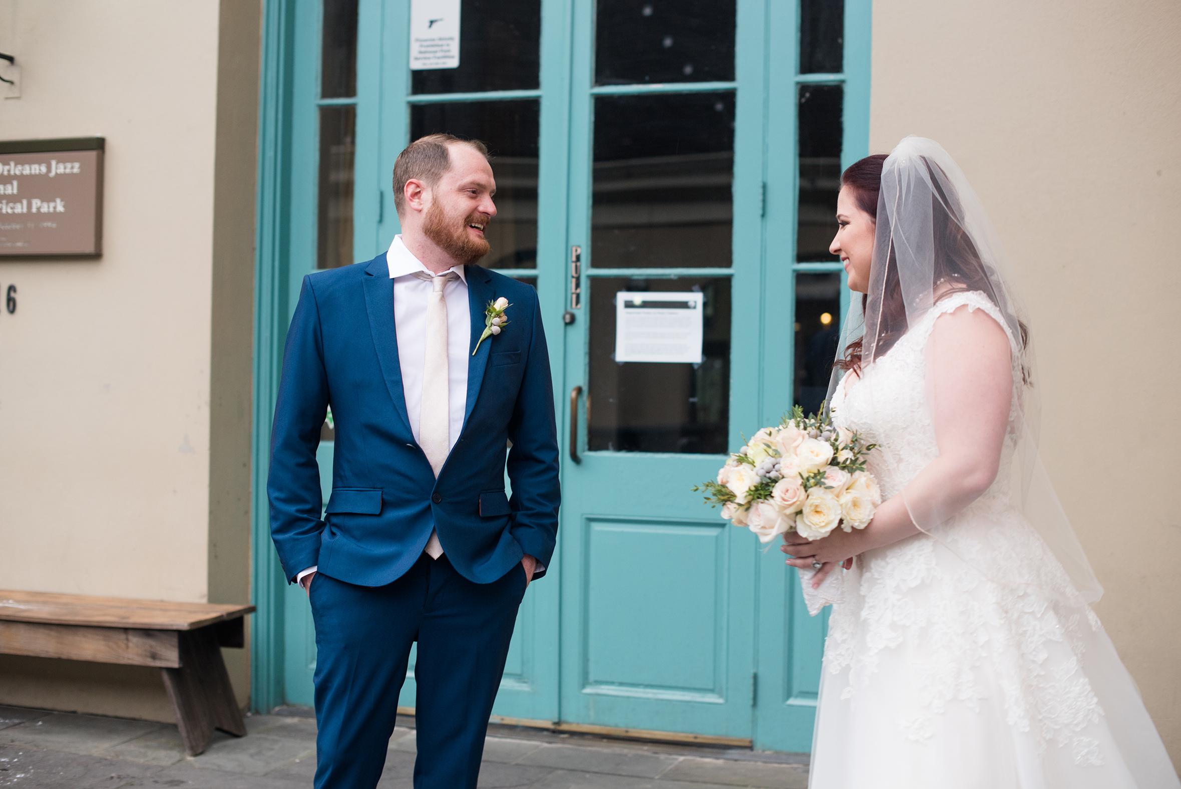 new orleans wedding photographer 9.jpg